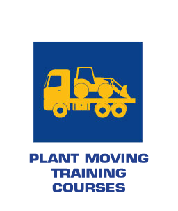 Forklift Training Courses Nationwide