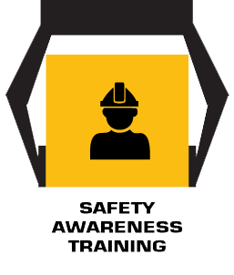 Safety Awareness Training South East